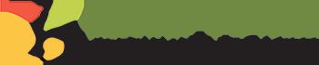 AZIENDA AGRICOLA Emanuela Bonomo Pantelleria Logo